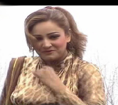Pashto film drama actress Sidra Noor new pictures and wallpapers