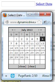 pustaka-javascript-dan-css.blogspot.com-Javascript_Kalender_Munculan