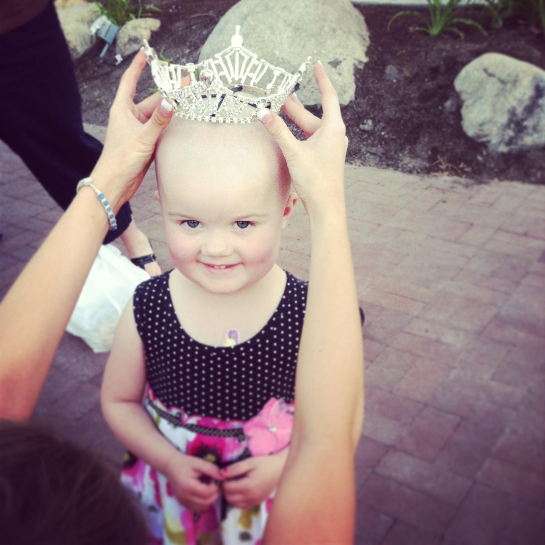 Princess presley pics 61