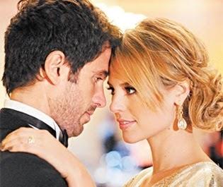 Meu casal mais lindo do mundo inteiro 💗 - YouTube