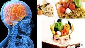 makanan untuk meningkatkan kecerdasan otak