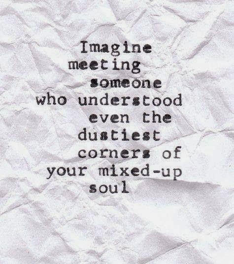 ...imagine