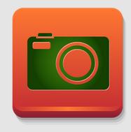 كيفية تصوير والتقاط صورة الشاشة للأندرويد (سكرين شوت ) Screenshot ِAPK 1.1.88