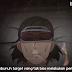 Sword Art Online II Episode 11 Subtitle Indonesia