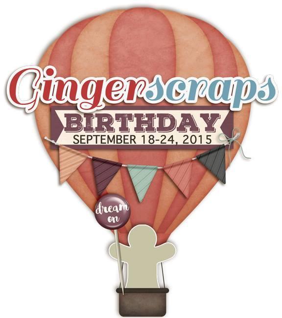 http://store.gingerscraps.net/Dagi-s-Temp-tations/