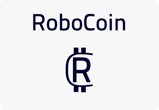 Robocoin 1er distributeur de bitcoin en chine