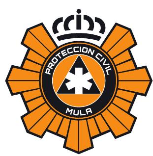 PROTECCIÓN CIVIL DE MULA