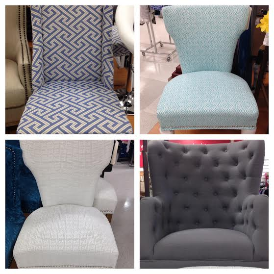 Marvelous Use One For An Office Chair For A New Office Nook!