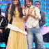 India's super best dancer is Rajasmita ..!