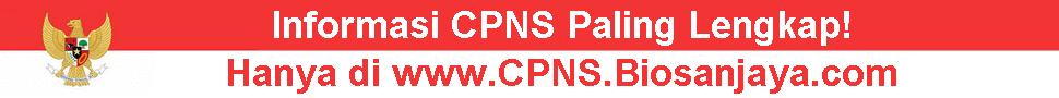 cpns.biosanjaya.com