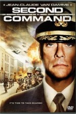 Watch Second in Command 2006 Megavideo Movie Online