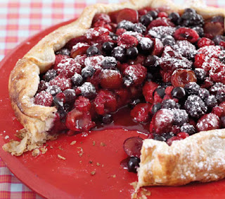 Cherry_and_Berry_Pie_Recipe
