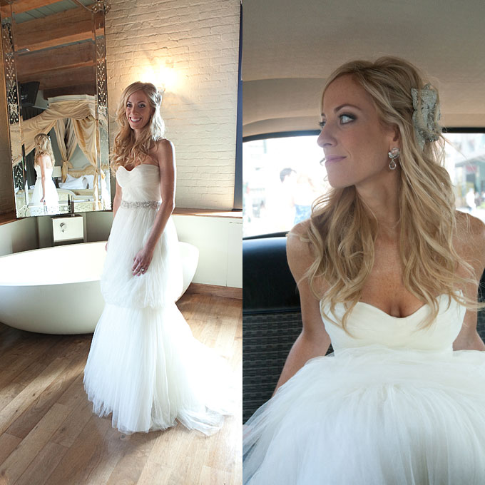 Wedding hairstyles for long hair half up 2015 wedding hairstyles for long hair half up junglespirit Image collections