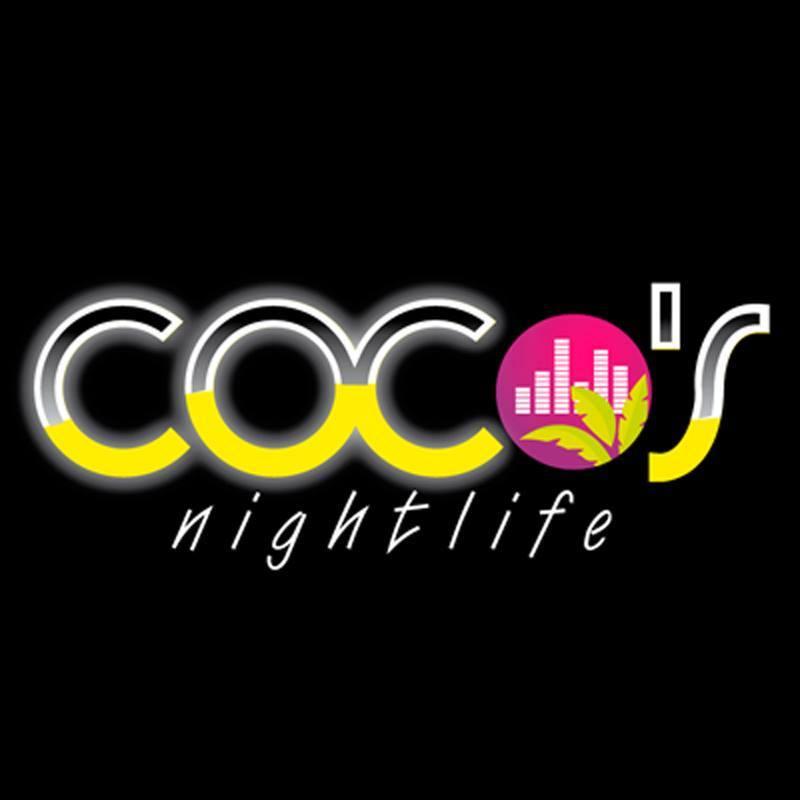 Discoteca Coco's