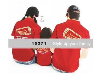 baju-family