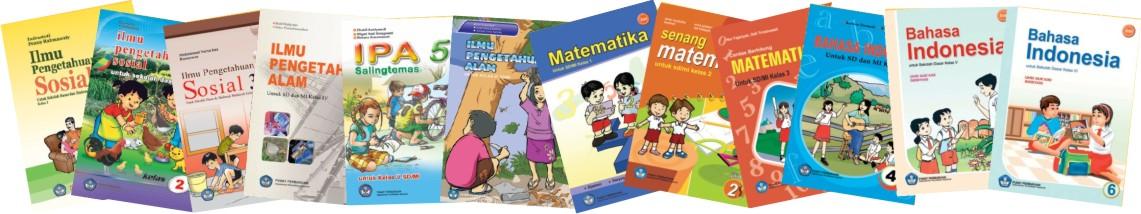 Produsen Alat Peraga Edukatif | Mainan Edukatif Anak | APE PAUD TK