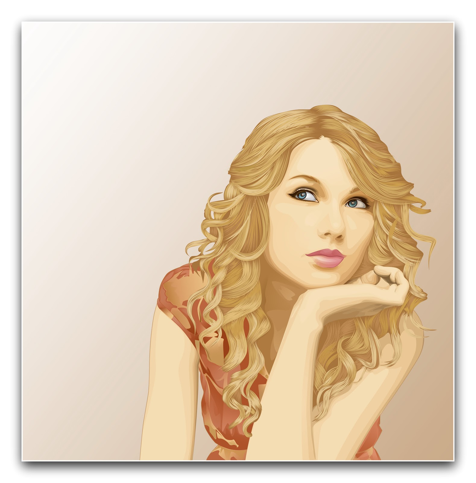 Caricature From Photo Online Make A Cartoon Of Yourself Cartoon Pictures Of Taylor Swift