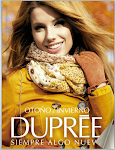 Catalogo DUPREE Campaa 8
