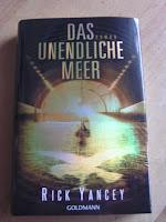 http://www.amazon.de/Das-unendliche-Meer-f%C3%BCnfte-Welle-ebook/dp/B00QR24L64/ref=sr_1_1?s=books&ie=UTF8&qid=1436941733&sr=1-1&keywords=das+unendliche