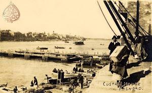 صور بغداد القديمة