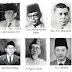 Rumusan-Rumusan Dasar Negara yang Tercantum dalam Piagam Jakarta