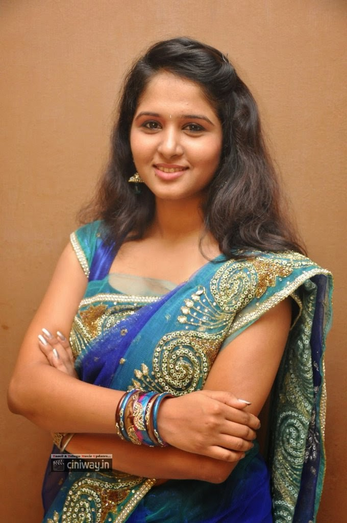 Actress-Jayanthi-Rajput-Stills-at-Pawanism-Audio-Launch