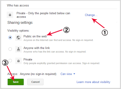 Google-Drive-Sharing-setting-Private-to-Public