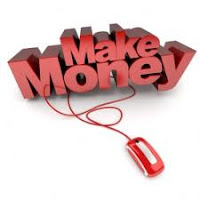 program bisnis online