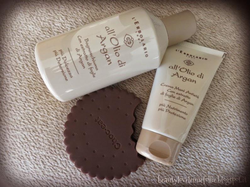 Bagnoschiuma Nivea : Nivea elegante pelle confezione regalo beiersdorf