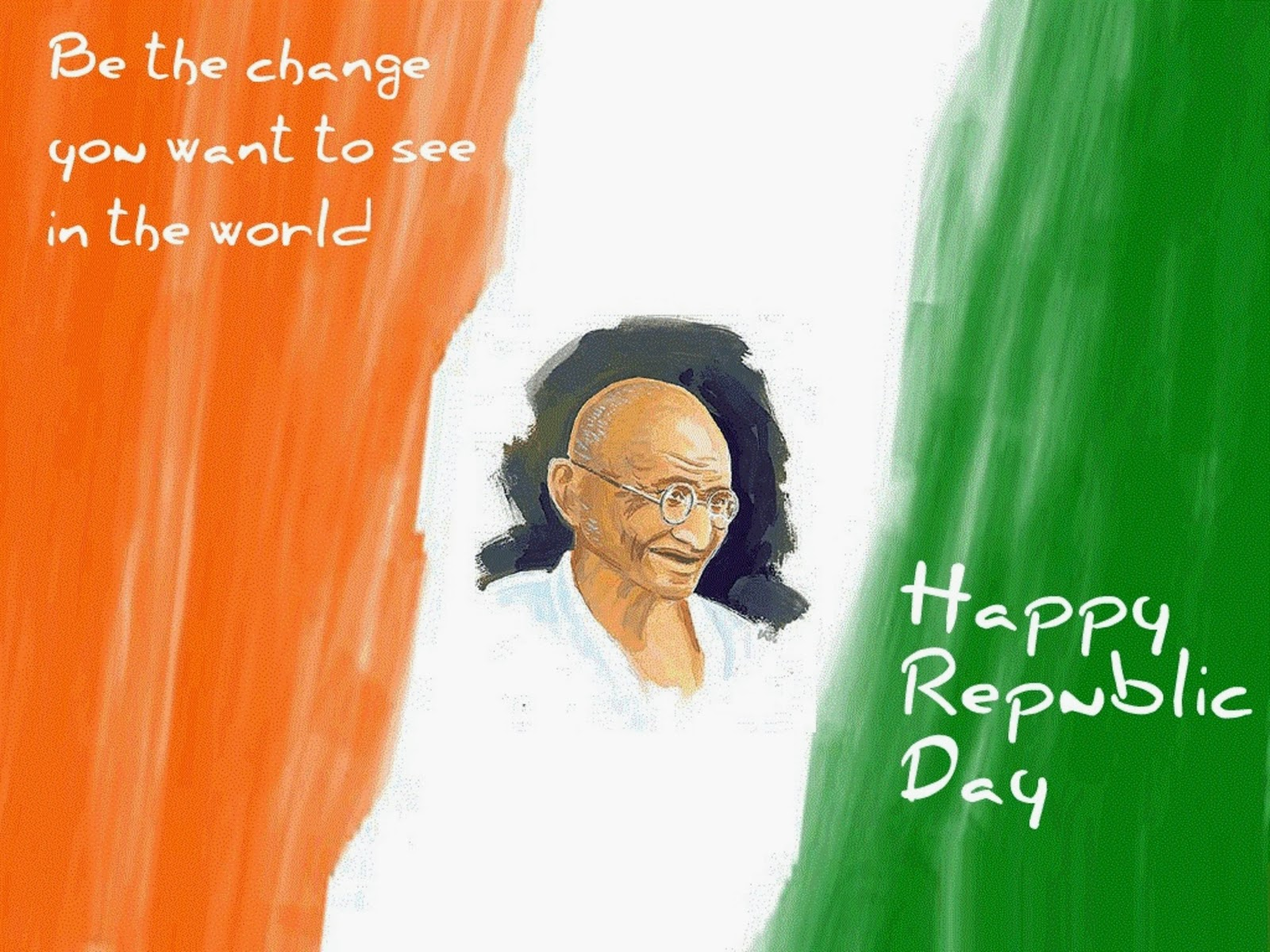 Essay on the help republic day in hindi