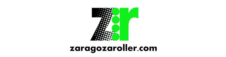 ZaragozaRoller