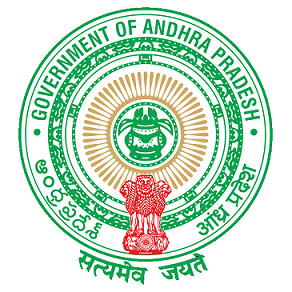 AP 10th Class Results 2015, AP SSC Results 2015