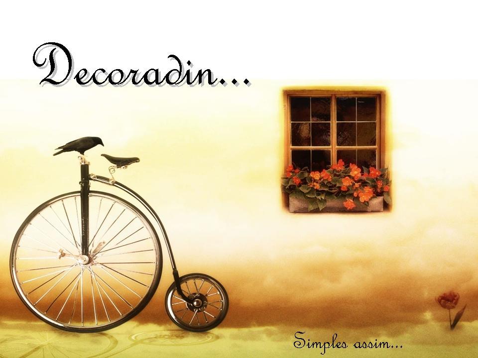 decoradin