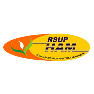 Logo RSUP H. Adam Malik