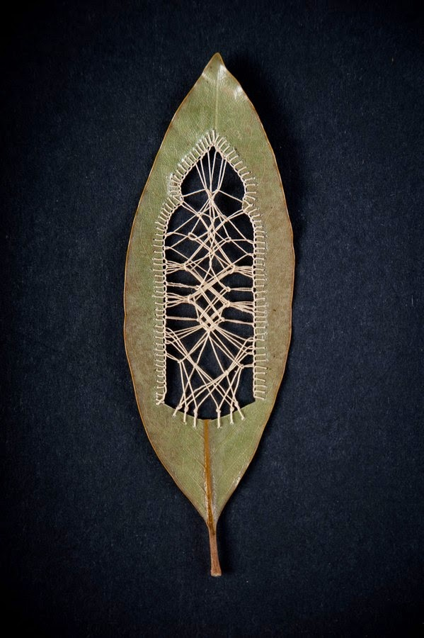 stitched-leaves-4