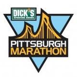 Pittsburgh Marathon & Half Marathon
