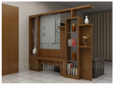 bulkhead minimalist design ~ free design news