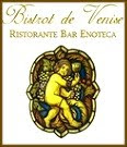 Bistrot de Venise