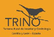 Proyecto TRINO, Turismo rural de interior y ornitología
