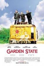 Watch Garden State 2004 Megavideo Movie Online
