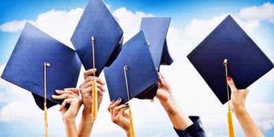 Daftar Perguruan Tinggi yang Terakreditasi tahun 2013