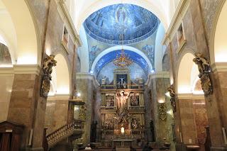 http://promissumcor.blogspot.com/2015/10/que-es-esta-basilica.html