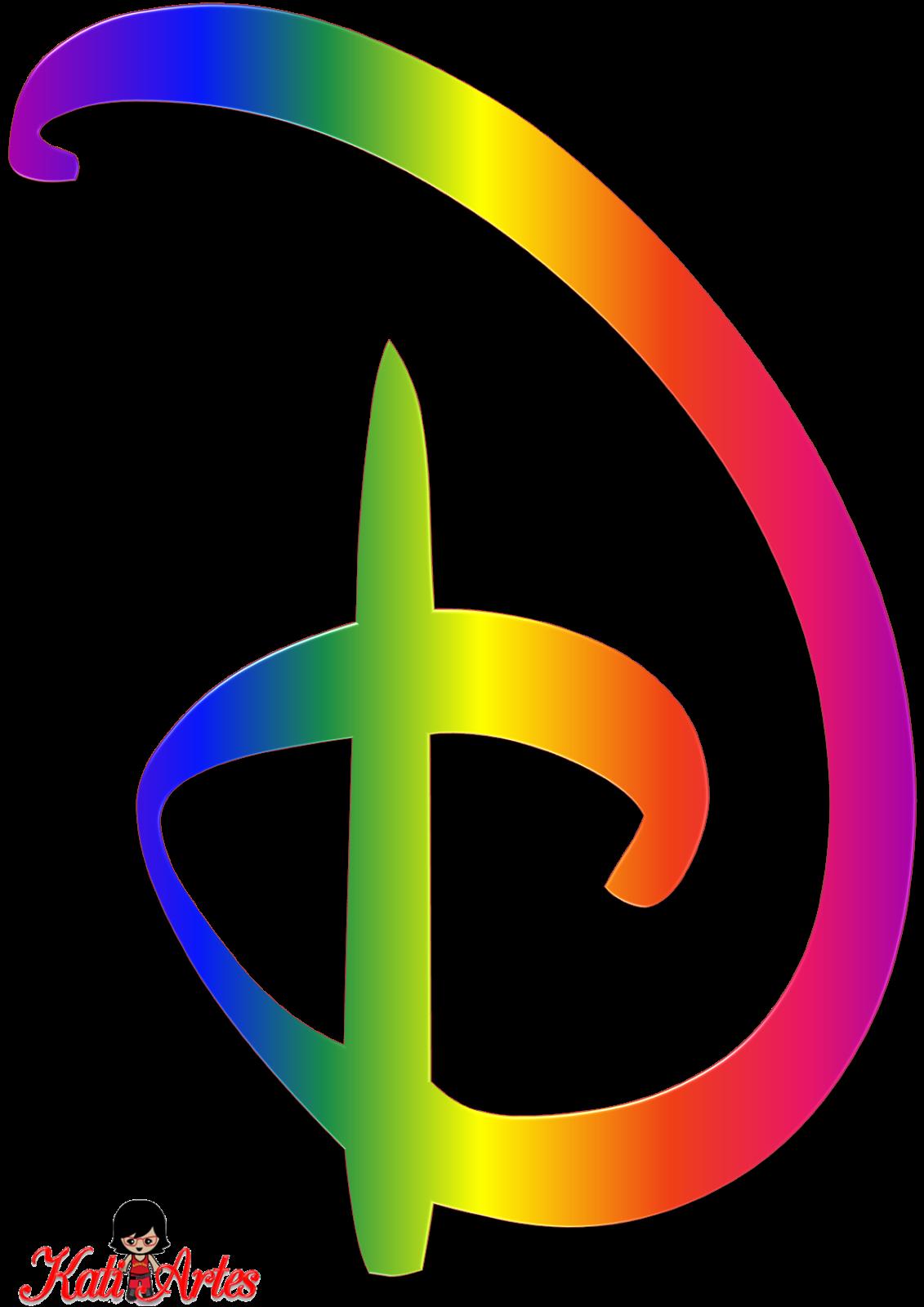Sgblogosfera mar a jos arg eso disney arco iris for C m r bagnolet