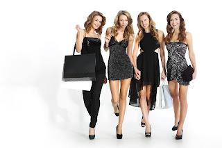 Cual es tu estilo más fashion