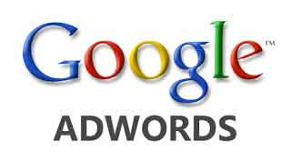 Pengertian Google Adwords
