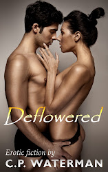 Deflowered