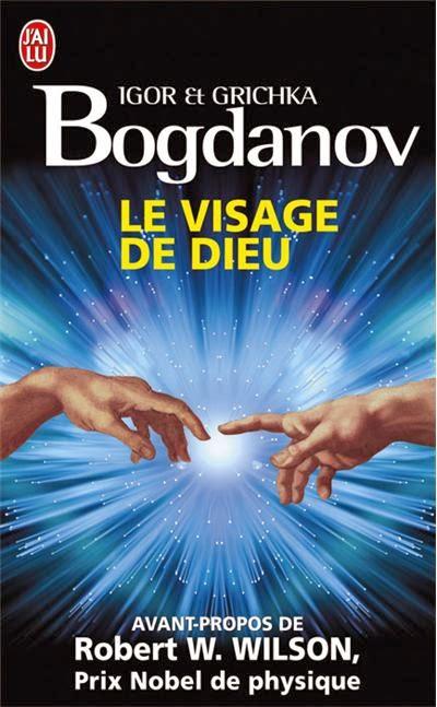 http://leblogdaurelia.blogspot.fr/2011/12/le-visage-de-dieu.html