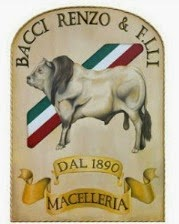 Macelleria Bacci