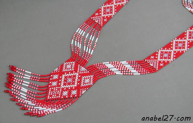 купить гердан в украине