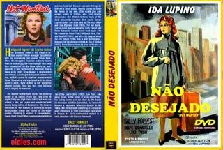 NÃO DESEJADO (1949)